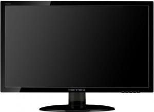 Monitor led 22