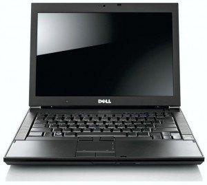 Dell-latitude-e6400