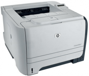 HP-Laserjet-P2055d-doble-cara