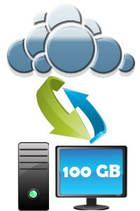 nube-owncloud-100gb