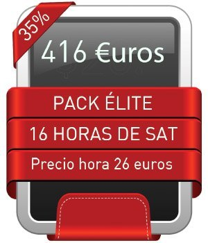 pack-de-horas-sat-elite