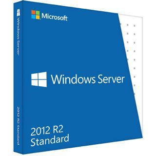 windows-2012-server-standard-r2