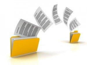 copia-tus-datos-personales