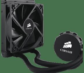 Refrigera tu PC