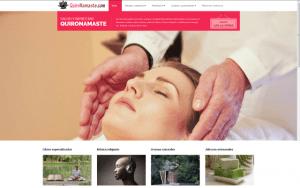 diseño de paginas web en malaga